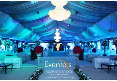 Eventoxs Event Management   Wedding Planner in Islamabad