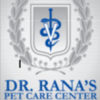 Dr Rana's Pet Care Center   Pets Hospitals in Islamabad