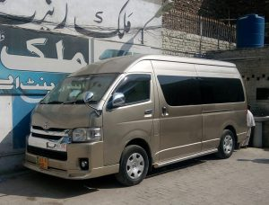 rent a car without driver in wazirabad