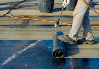 Cleaning, Fumigation, Pest Control and Waterproofing Services