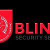 Blink Security Services   Security Guards in Multan