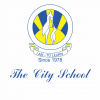 The City Nursery Sch...