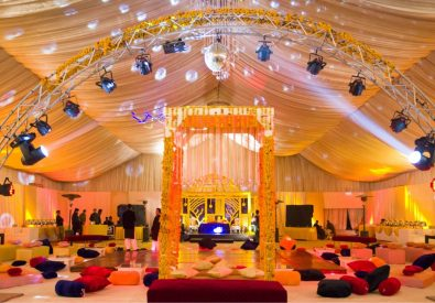 Asia Caterers   Wedding Planner in Gujranwala