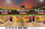 14th Street Pizza Co.   Home Delivery Food in Islamabad