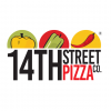 14th Street Pizza Co...