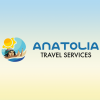 Anatolia Travel Services (Pvt) Limited   Visa in Islamabad