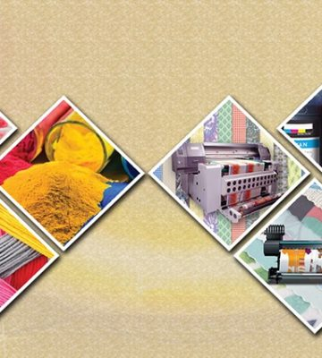 6th Color & Chem Expo 2020