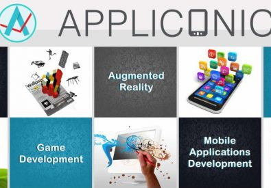Appliconic | Mobile ...