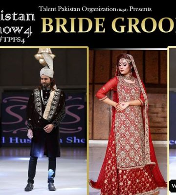 BRIDE GROOM WALK 2020