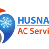 Husnain Cooling & Geyser Center in Lahore   Husnain Ac ...