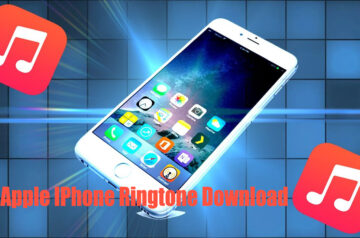 Apple iPhone Ringtone Download: Complete Guide Step By Step