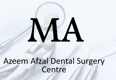Azeem Afzal Dental S...