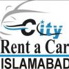City Rent a Car in I...
