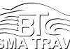 Bisma Travel (Rent a...