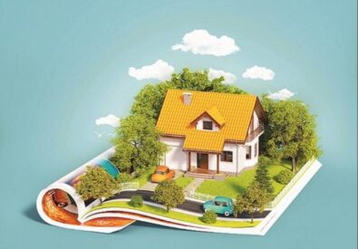 Jutt Real Estate Lahore   Buy/Sell and Property For Rent in Lahore