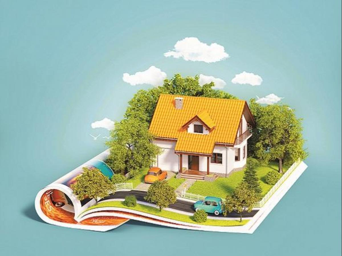 Jutt Real Estate Lahore | Buy/Sell and Property For Rent in Lahore |  CityBook.Pk