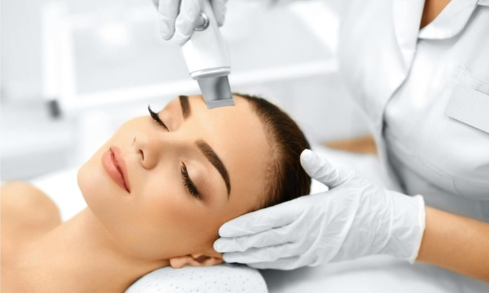 Skin Laser and Beauty Clinic | Attock | CityBook.Pk
