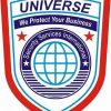 Universe Security ...