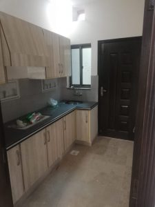 3 Bed House Available on Rent in Lahore