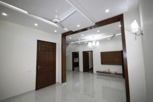 Nadeem Real Estate | Houses for Sale in Lahore