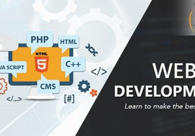 DEVMET Web Design &#...