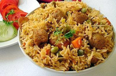 Chiniot food Catering   Lahore