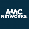 AMC Advertiser | Adv...