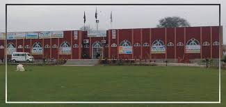 Tips College Chiniot