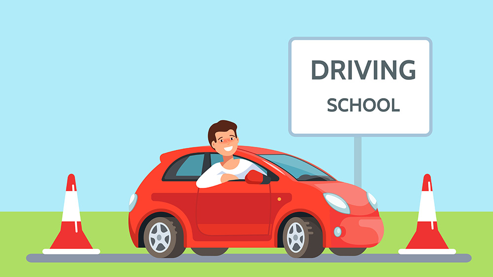 How to Choose the Best Driving School in Brooklyn?