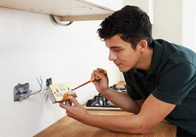Nisar Electrical Services   Electrician in Islamabad