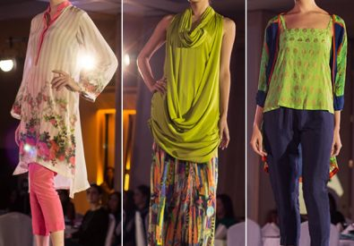 Trands Taylors and designers   Rawalpindi
