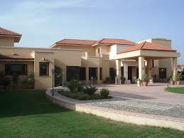 Janjua Farm House   ...