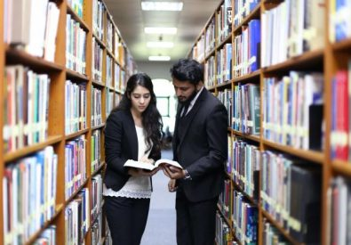 Cantt Library   Libraries in Multan