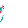 kestrel education