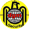 DGM Security (Pvt) Ltd.   Security Guard in Islamabad