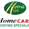 Home Care Roofing Sp...