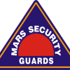 Mars Security Guards...
