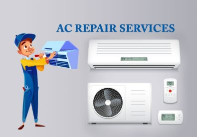 Rehman Cooling and Electric Center   AC Repair Services in V...