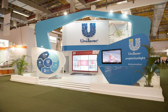 top 10 companies in Pakistan you must have to apply - Unilever