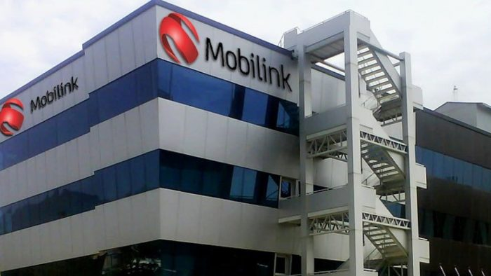 top 10 companies in Pakistan you must have to apply - mobilink