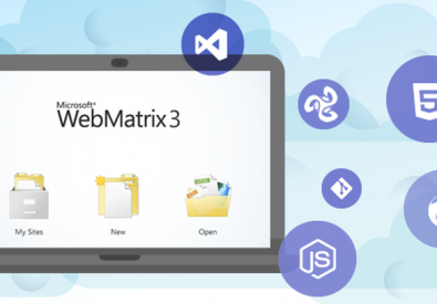 Web Matrix | Website...