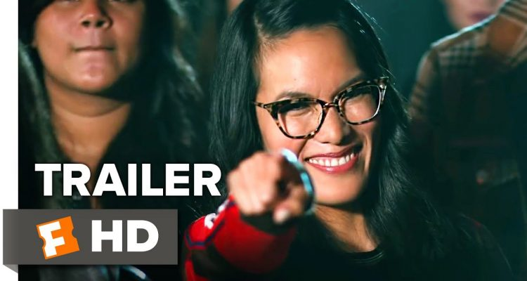 Always Be My Maybe Trailer 2019 & Release Date | CityBook Pk