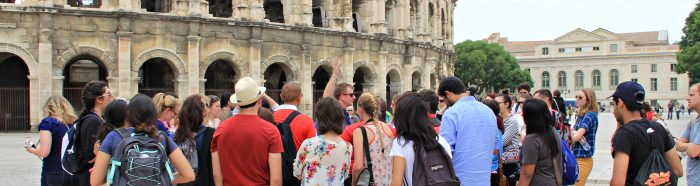 How To Apply For Study Abroad