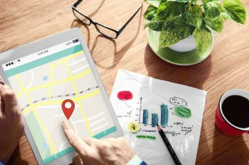 5  Benefits of Listing Business Services in Pakistan