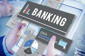 How to open a bank account in Pakistan