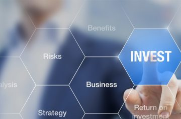 Why You Should Invest in Event Planning Business