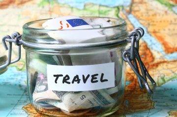 How To Travel On A Low Budget In Pakistan