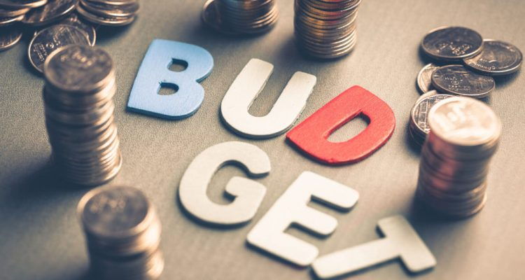 How To Plan An Event On A Tight Budget