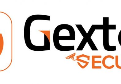 Gexton Security