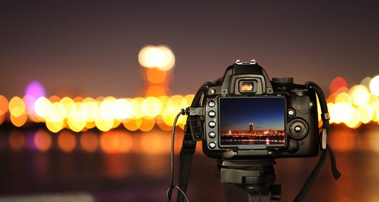 Top 10 Inspirational Photographers To Hire In Pakistan